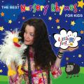 Little Feet Music The Best Nursery Rhymes For Kids Album