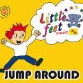 Jump Around CD