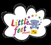 LFM logo in cloud transp 2021