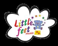little-feet-music-logo-transparent-in-cloud